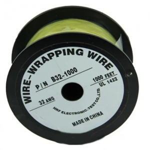 CABLE WIRE WRAPPING 32 AWG B32-1000 POR METRO