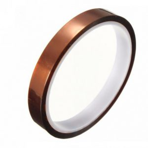 CINTA KAPTON 10MM 33MT