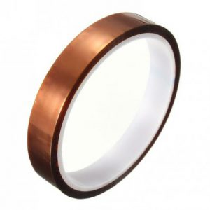 CINTA KAPTON 15MM 33MT
