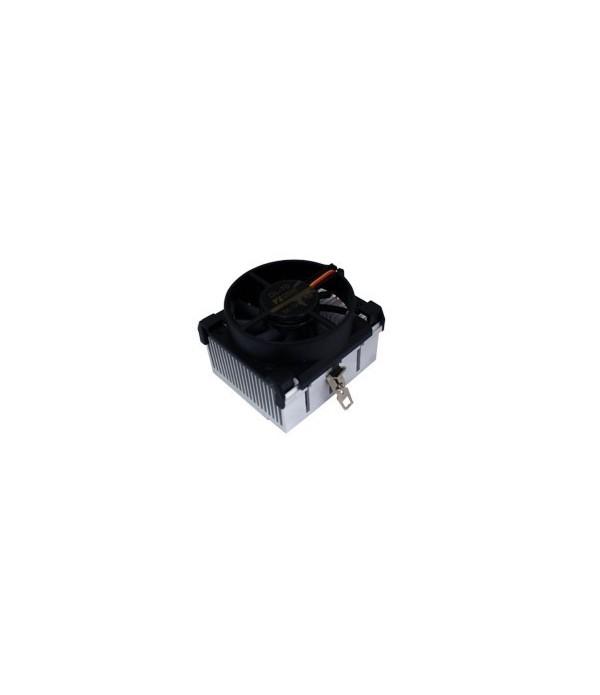 COOLER AMD K6 DURON XP SOCKET 462-370