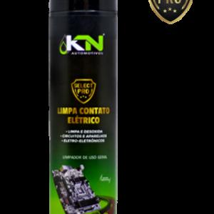 Limpia contacto Select Pro 300ml