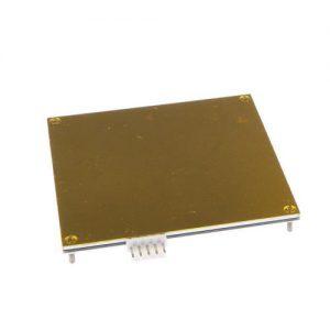 MESA CALENTADA 120X120MM IMPRESORA 3D 12-24V