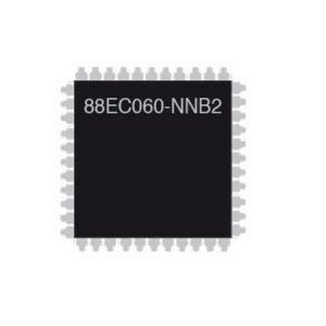 PS3 PS4 CIRCUITO INTEGRADO DE RED 88EC060-NNB2
