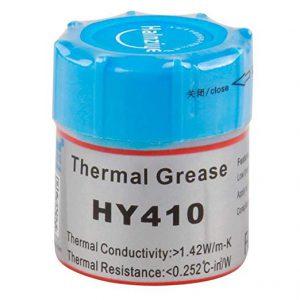 Pasta termica HY410 30g