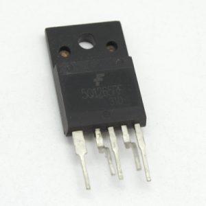 REGULADOR 5Q1265RF