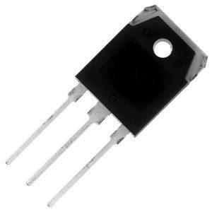 TRANSISTOR MOSFET FQA28N50 500V 28A NPN