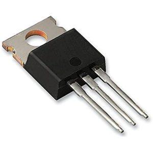TRANSISTOR MOSFET FQA36A15 150V 36A NPN