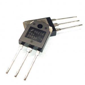 TRANSISTOR MOSFET FQA38N30 300V 38A NPN