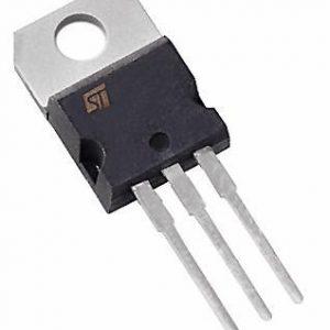 TRANSISTOR MOSFET IRF1406 60V 84A NPN