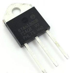 TRIAC BTA41800B