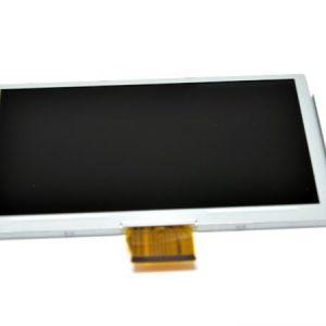 WII PANEL DE PANTALLA LCD TX16D30HCB6