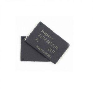 XBOX 360 SLIM CI H27UBG8T2ATR MEMORIA FLASH 4GB