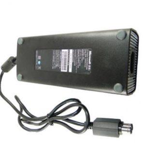 XBOX 360 SLIM FUENTE ORIGINAL 135W 220V