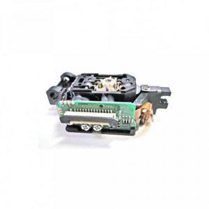 XBOX 360 SLIM OJO HOP-1501 PHILIPS
