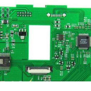 XBOX 360 SLIM PLACA 0501 2 HITACHI 1339