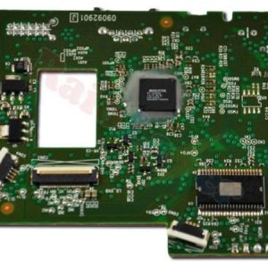 XBOX 360 SLIM PLACA 9504 DRIVE ORIGINAL